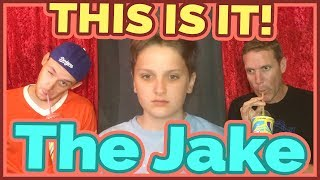 This Is it! - The Jake