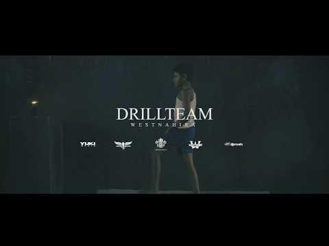 Drill Team Presents Baisikalaya (බයිසිකලය) ft. Yuki, Samith Gomas & OJ |4K|