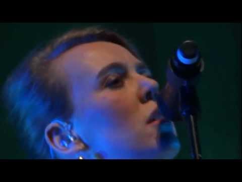 Mando Diao - Titania Solo live in Malmö