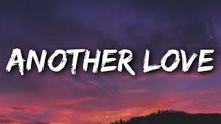 Tom Odell - Another Love (Lyrics) [Zwette Edit]