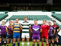 BUCS Rugby Union Championship: Exeter v Loughborough | KO 1400, 15 March 2017