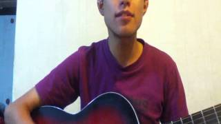 Hablame de ti-Tutorial Guitarra(BandaMS)