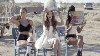 Download lagu JESSICA - GOLDEN SKY Behind the Scenes