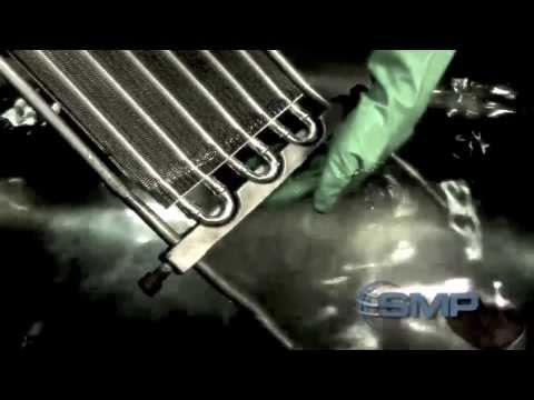 SMP Facilities (Full) (HD)