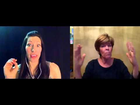 Using ezpz Products: Bites, crumbs, tastes & textures w/ Marsha Dunn Klein