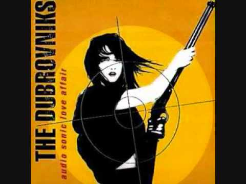 The Dubrovniks Black Vinyl Suicide Youtube