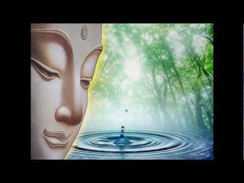 Dharma Chakra Sutta (Dhammacakka)