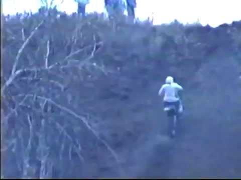 1984 Red Deer hillclimb