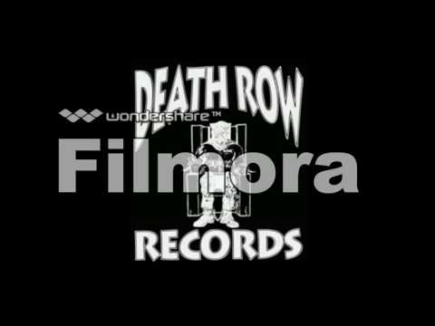 Death Row Records Mix Vol. I