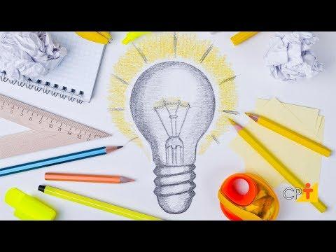 Clique e veja o vídeo Curso Online Empreendedorismo e Inovação