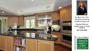 440 KING MUIR Road, LAKE FOREST, IL Presented by Elizabeth Wieneke. Thumbnail