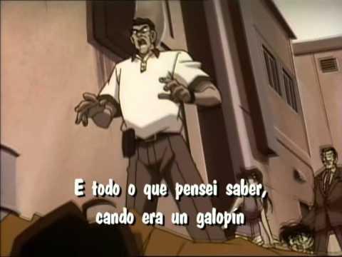 Detective.Conan.Karaoke.[Xabarin]