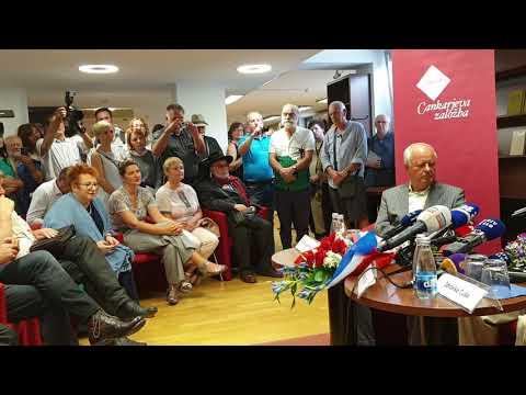 Ob 106 Rojstnem Dnevu Borisa Pahorja