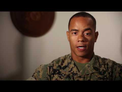 US MARINE CORPS - FORCE FITNESS - INSTRUCTOR COURSE