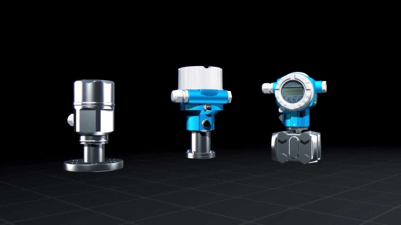 Принципы измерения давления: абсолютного, избыточного, дифференциального и гидростатического.