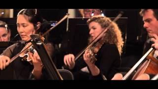 sergei prokofiev symphony no 1 classical symphony op 25 iv finale molto vivace