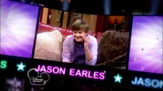 Disney Channel G n rique Hannah Montana.mp3