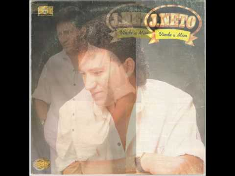 PLAYBACK NETO OS BAIXAR QUERUBINS ENTRE CD J