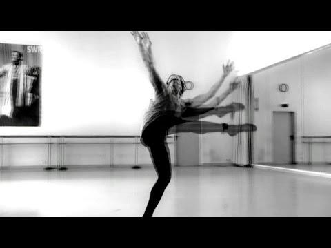 """""""Von Wundern und Superhelden - 55 Jahre Stuttgarter Ballett"""" / Preview der Dokumentation am 15. Juli, 20 Uhr, im Metropol Kino Stuttgart / Ausstrahlung im SWR Fernsehen am 20. Juli 2016 um 23:40 Uhr"""