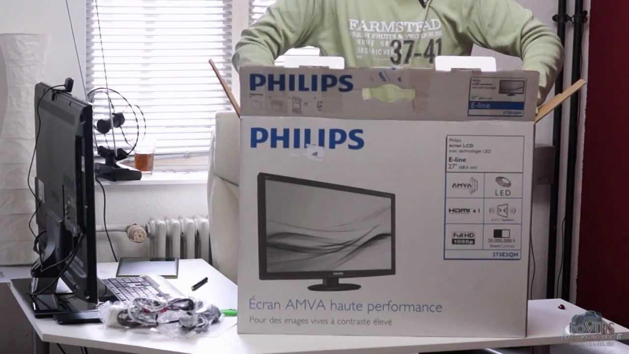 PHILIPS 273E3QHSB00 LCD MONITOR WINDOWS 8.1 DRIVER DOWNLOAD