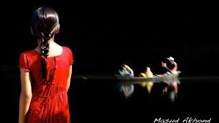 Slave Queen Jury award winner documentary film by Masud Akhond