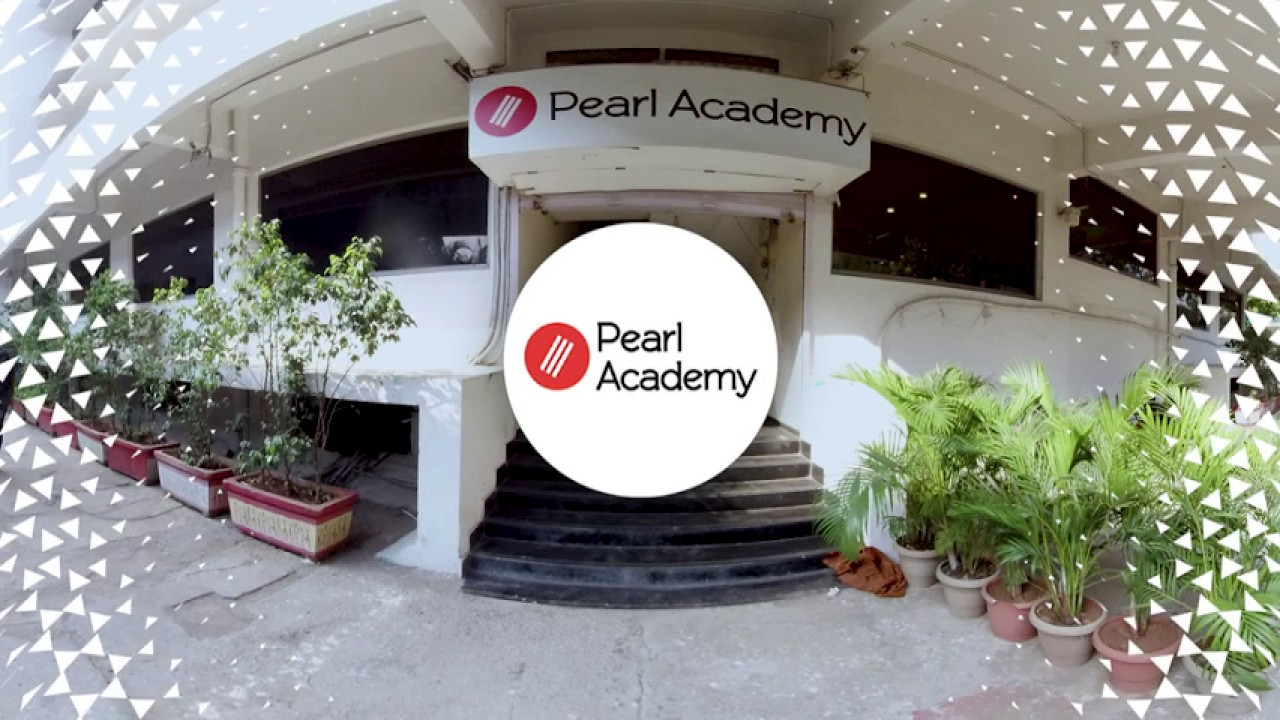 Pearl Academy Mumbai Pa Academy Mumbai Images Photos Videos Gallery Collegedekho