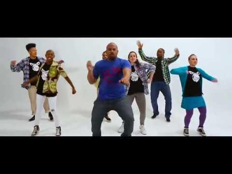 LA DANSE DU JAIME JAIME PAS - SIGN EVENTS (clip officiel)