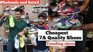 CHEAPEST 7A QUALITY SHOES | BR…