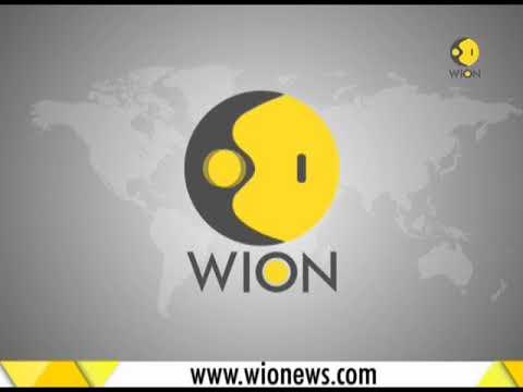 Pakistan's bid to please ally China; will make Mandarin official Pak language soon