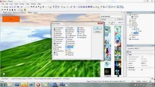 How to Make A Reset Gui In Roblox~kakashi196