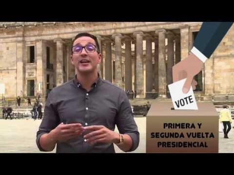 La Realidad de La Consulta Anticorrupción   C32 N7 #ViveDigitalTV