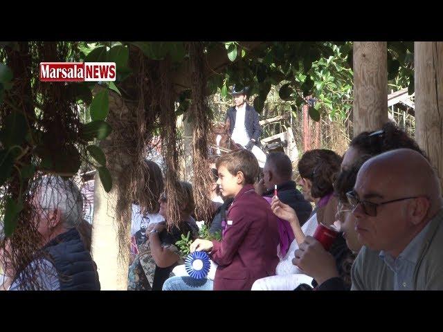 Salto ad Ostacoli: a Villa Genna la seconda tappa del Concorso Autunnale