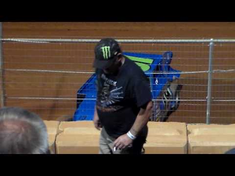 Friendship Motor Speedway(Open Wheel Modz) 4-15-17