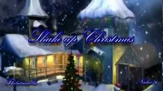 ☆ Train - Shake up Christmas ☆ Buon Natale a tutti ☆