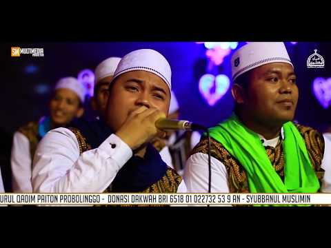 Download Lagu ust. muhlis abinih duwe (syubban) mp3
