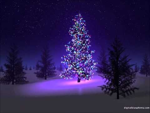 Snehova noc