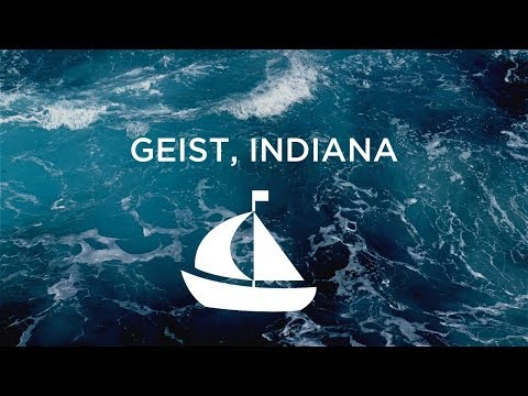 Geist Reservoir Homes For Sale Indianapolis
