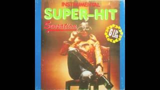Disco Light Orchestra - Disco Take