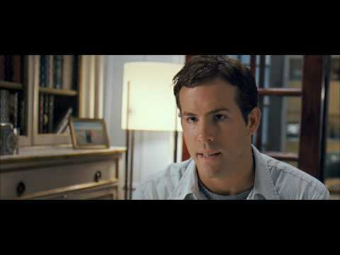 Definitely, Maybe is listed (or ranked) 39 on the list The Best Working Title Films Movies List