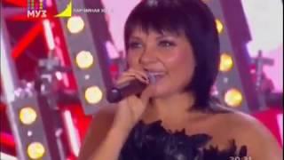 Света – «Партийная Зона Муз ТВ»  (Live)  10/09/2017
