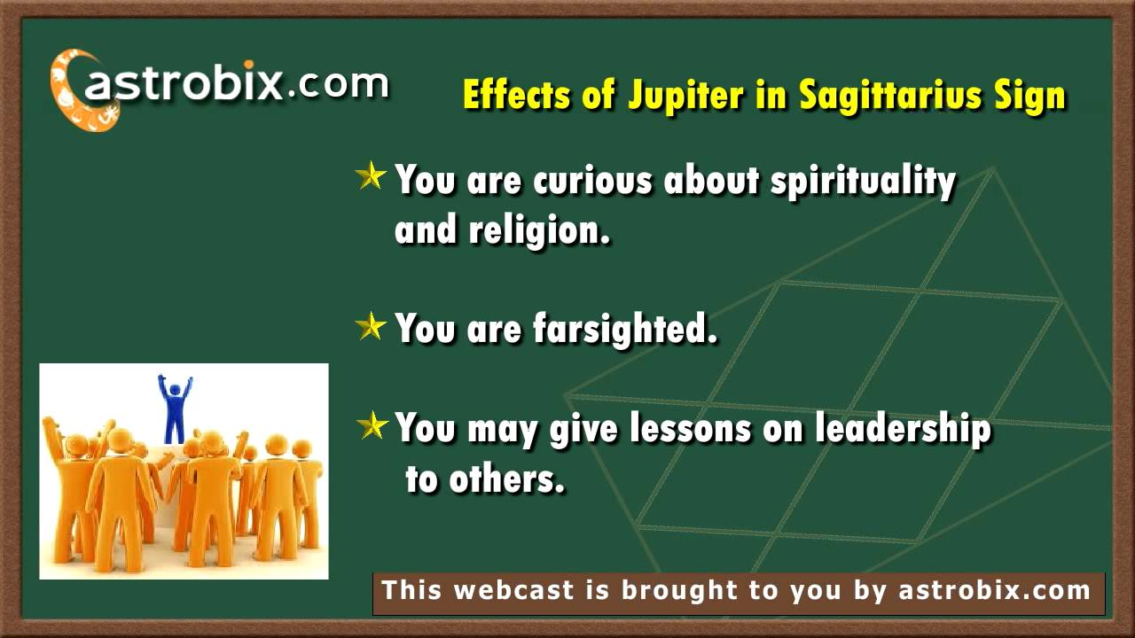 Effects of jupiter in libra to pisces sign jupiter in different signs