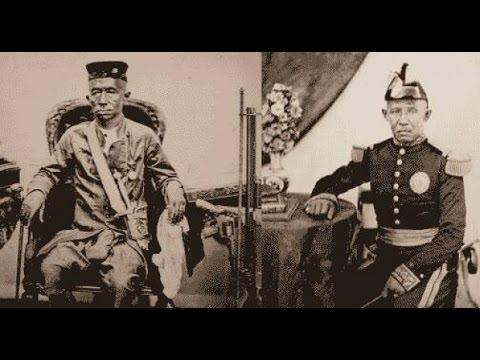 แผ่นดิน 2 พระมหากษัตริย์ ในรัชสมัยรัชกาลที่ 4 Back To The History : ย้อนรำลึกประวัติศาสตร์ No.32