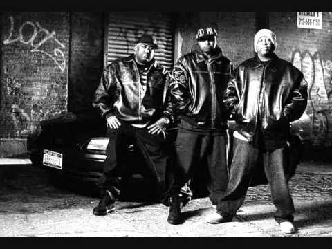 NYGz - Ya Dayz R #'D (Prod. By DJ Premier)