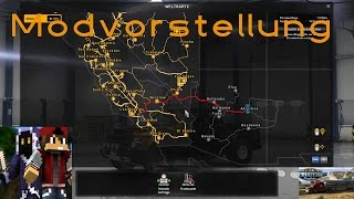 "[""LetsPlay"", ""Game"", ""Modvorstellung"", ""Offroad"", ""Map"", ""Car"", ""Ford"", ""ATS""]"