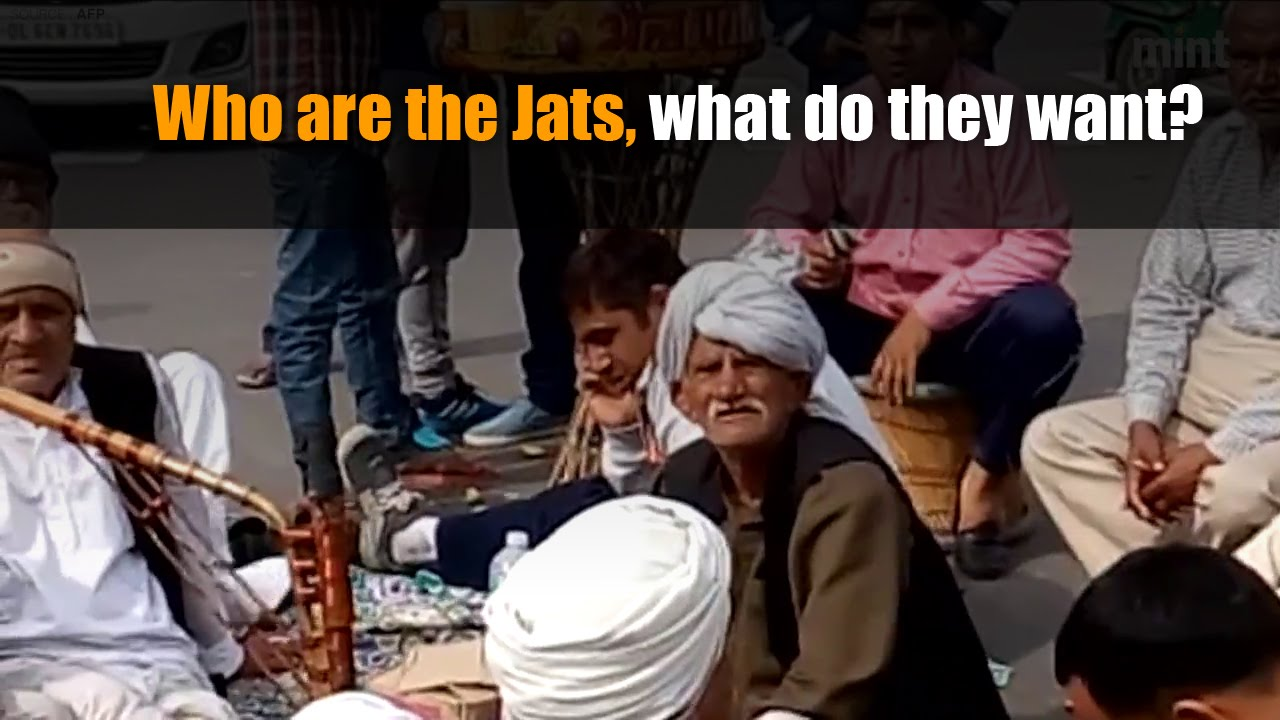 SIKH QUESTIONS Jatt and bhappa families dont allow kids to