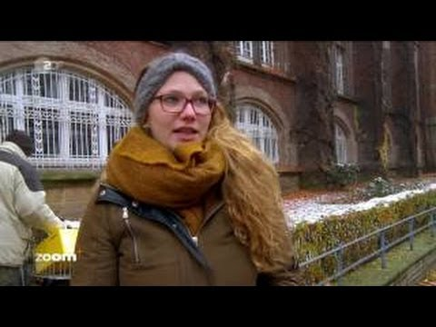 {HD} Deutsche Post am Limit Preiskampf und gestresste Mitarbeiter | Doku Deutsch HD - 2017