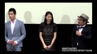 高画質☆エンタメニュースを毎日掲載!「MAiDiGiTV」登録はこちら↓ 女優の長澤まさみさんが1月. \ \ 今人気のあるチャンネルを紹介いたします!!!! 説明 HKT48 森保 ...
