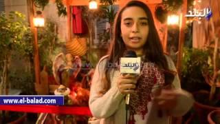 بالفيديو.. مصريون يدعون مواطني 'العالم' للاحتفال برأس السنة في 'مهد الحضارات'
