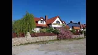 Na sprzedaż dom z budynkiem pod działalność gospodarczą i 1,6 ha ziemi rolnej Świdnica