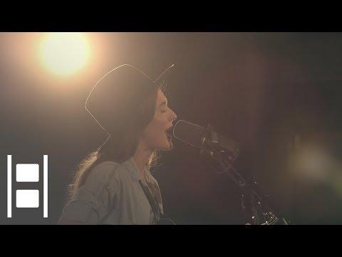 'Sometimes' by Jenna Clark Song // Cinderblock Mp3